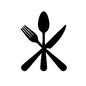 Mortens Gastronomi - Kontakt